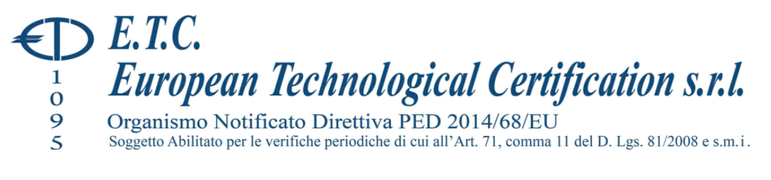 Eurotechcert